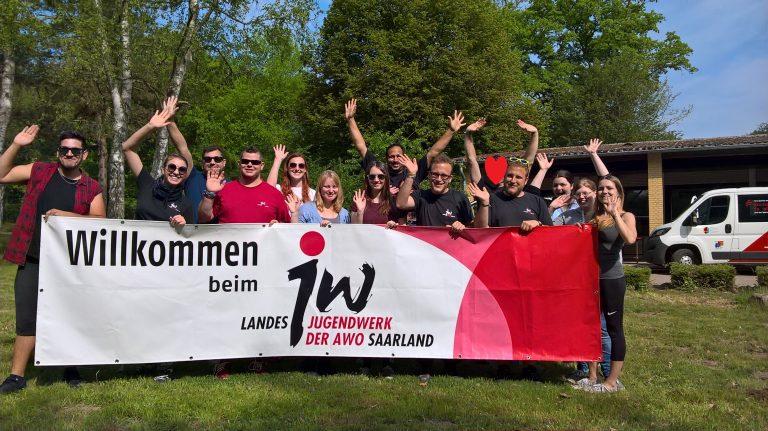 Pädagogische Grundlagen im Saarpfalz-Kreis