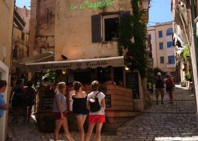Korsika 5