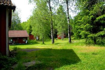 Schweden 050_4_1_4_1