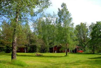 Schweden 053_6_1_6_1
