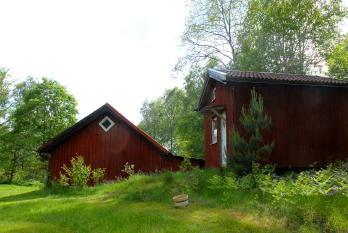 Schweden 054_7_1_7_1