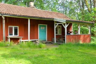 Schweden 065_9_1_9_1