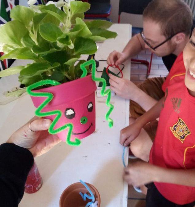 Kinder-Oster-Programm 2020