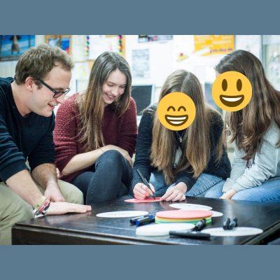Stellungnahme: Jugendzentren Homburg